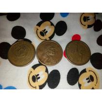 Se Vende Monedas Antiguas