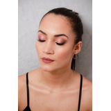 Maquillaje Profesional /makeup Trainer /clases Automaquillaj