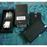 Huawei Mate 20 X Blue 256gb Neuvo