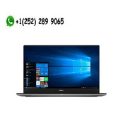 Dell Xps 4k Uhd Gaming Laptop