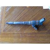 Vendo Inyector De Hyundai Santa Fe Año 2010, Diesel