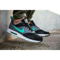 Zapatillas Nike Tavas Al Mayor Y Al Detal