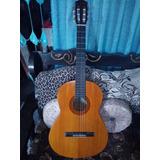 Guitarra Yamaha C40 Negociable