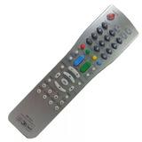 C/remoto Universal Huayu Pantallaplana Lcd Led Dvd19-01-1020