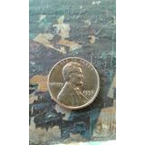 En Venta Un Centavo Americano 1958