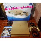 Ps4,switch Y Xbox Combos En Venta