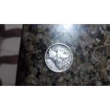 Moneda De Usa 62968724 Interezados