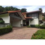 Se Vende Casa En El Dorado Cl194377