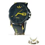 Reloj Sport  De Caballero