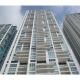 Se Alquila Apartamento Punta Pacifica Cl197747