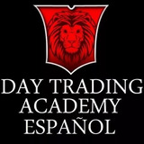 Curso Profesional De Trading Dta Full En Español + 711 Libro