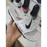 Cotizas  Nike