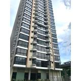 Apartamento Amoblado En Alquiler En San Francisco 20-9715emb