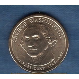 Fotos Caseras De Las Monedas De Estados Unidos Y Panama