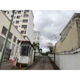 18-5330ml  Acogedor Apartamento Ph Mystic Hills
