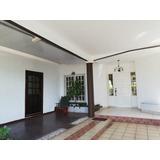 Vende Residencia En Villa. Mercedes $160mill