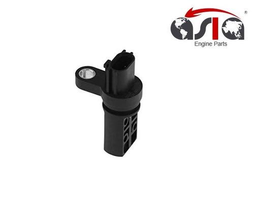 3376 Sensor Leva Cigueñal Xtrail T30 Maxima 350z Murano