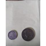 Moneda Estado Unidense