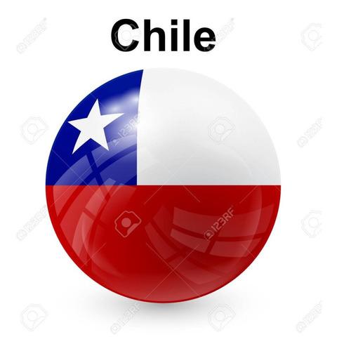 Envios A Chile Desde Panama Aereo Y Maritimos