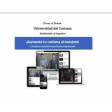 Curso Universidad Del Carisma Video