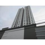 Vendo Apartamento #19-2702 **hh** En Parque Lefevre