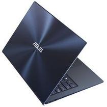 Asus Zenbook Ux301la-xh72t 13.3 Quad-hd Display Touchscreen