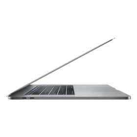 Macbook Pro Retina 15 4