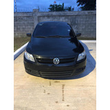 Se Vende Volkswagen Gol 2011. (negociable)