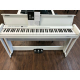 Korg C1 Air Digital Piano 88 Weighted Keys