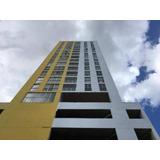 Vendo Apto En Ph Metro Tower, San Francisco#17-4253**gg**