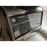 Refrigerador Tipo Vitrina Marca Elga 110v