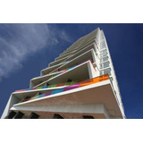 Apartamento En Venta En Avenida Balboa Element #17-3806hel**