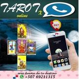Tarot Online 24/7