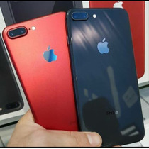 Iphone 7 Plus 128 Gb+ Airpods Nuevos Garantizados 696 146 37