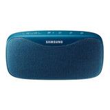 Bocina Portátil Samsung Level Box Slim