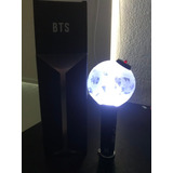 Bts Armybomb Official Lightstick Ver.3