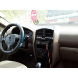 Hyundai Santa Fe 4 Cilindros 16v