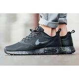 Zapatillas Nike Tavas