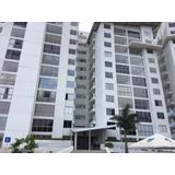 Alquiler De Apartamento En El Crisol 19-2429 **hh**