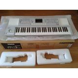 Korg-m3-61-key-keyboard