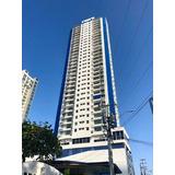 Alquiler De Apartamento En San Francisco 19-2545 **hh**