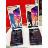 Samsung Galaxy A70 Original