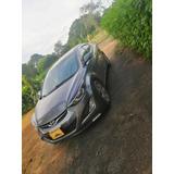 Hyundai Elantra  Automatico