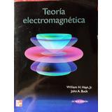 Libro De Campos Electromagnéticos
