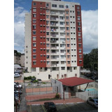 Vendo Apartamento En La 12 De Octubre Altos De La Calina