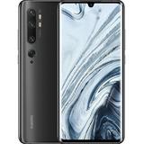 Xiaomi Mi Note 10 128gb 108mp   Equipo Nuevo Caja Cerrada
