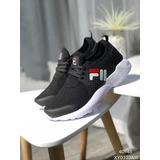 Zapatos/ Zapatillas Fila Unisex