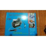 Mini Compresor De Aire Salida 12v