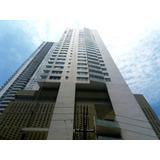 Vendo Apartamento Amoblado En Ph Marina Terrace, Bellavista