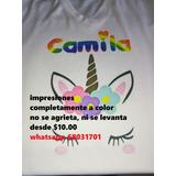 Impresiones En Objetos Suéter, T Shirt, Shirt, Gorras, Tazas